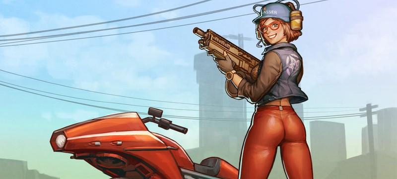 Как GTA 5 стала феноменом игровой индустрии