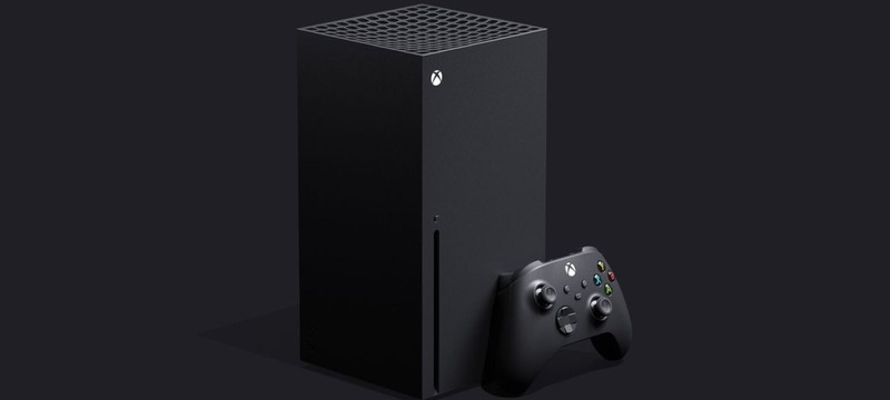 Официально: В Xbox Series X будет аппаратная поддержка трассировки лучей и GPU на 12 Терафлопс