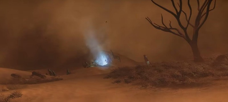Разработчики SOMA и Amnesia показали тизер новой игры