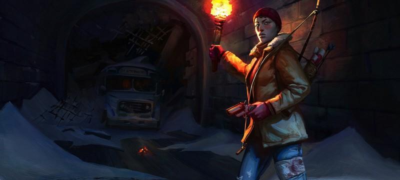 Разработчики The Long Dark попросили Nvidia убрать игру из GeForce Now