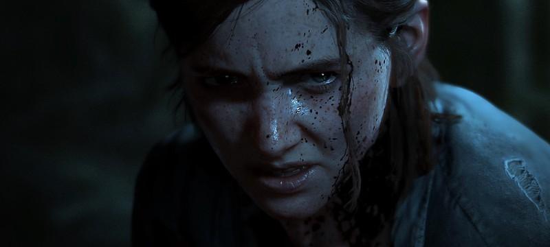 """Авторы """"Чернобыля"""" для HBO взялись за сериал по The Last of Us"""