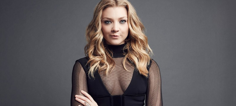 """СМИ: Натали Дормер появится во втором сезоне сериала """"Ведьмак"""" от Netflix"""