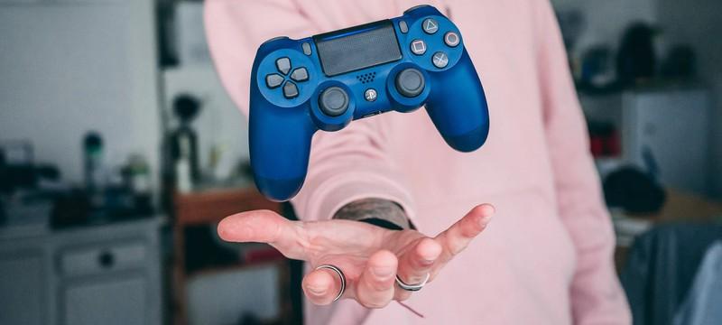Продажи Nintendo Switch и PS4 в Южной Корее выросли на 336% из-за коронавируса