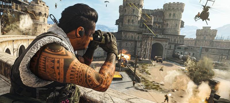 Даниэль Алегре ушел из Google в Activision Blizzard на должность операционного директора