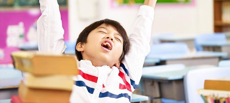 Китайские школьники обвалили рейтинг приложения домашних заданий, чтобы не учиться на карантине