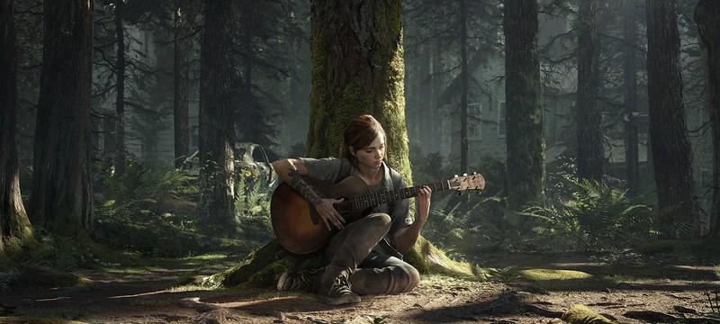 Пользователь ResetEra предложил бойкотировать The Last of Us 2 из-за кранчей в Naughty Dog