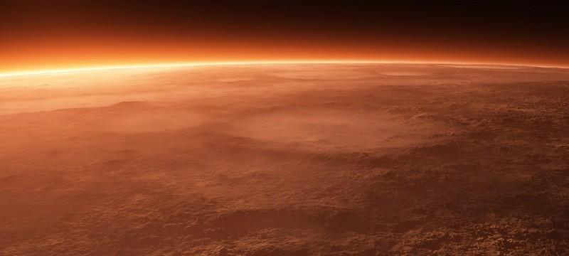 Вторая миссия ExoMars перенесена на 2022 года из-за технических проблем и коронавируса