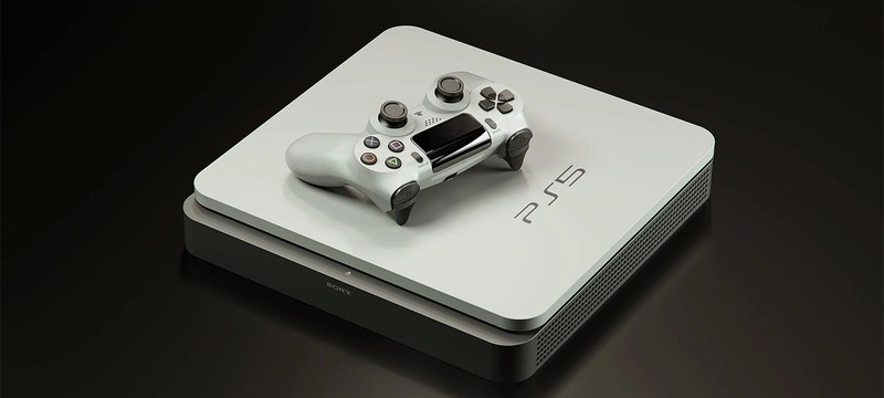 Джейсон Шрайер: Sony может допустить фатальную ошибку с такой рекламой PS5