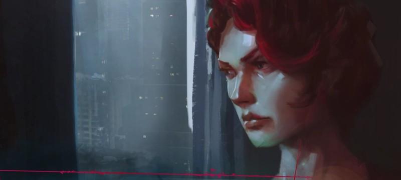 Vampire: The Masquerade - Coteries of New York выйдет на PS4 и Switch до конца марта