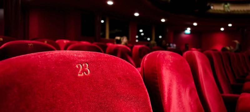 Минкульт рекомендует приостановить работу кинотеатров