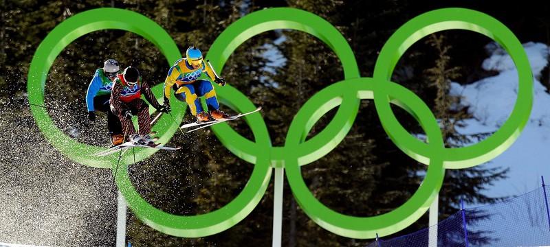 Олимпийский комитет рассматривает отмену игр из-за коронавируса