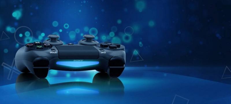 Интеллектуально оптимизированный PC — разработчик Intel о PS5
