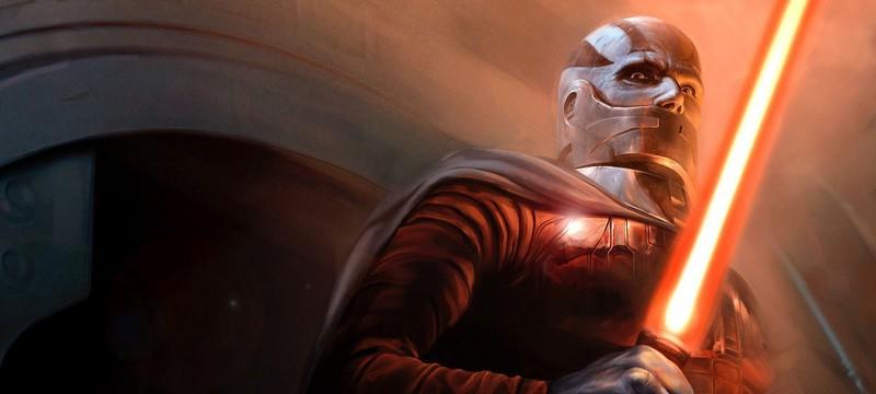 Dark Horse выпустит книгу, посвященную 25-летию BioWare