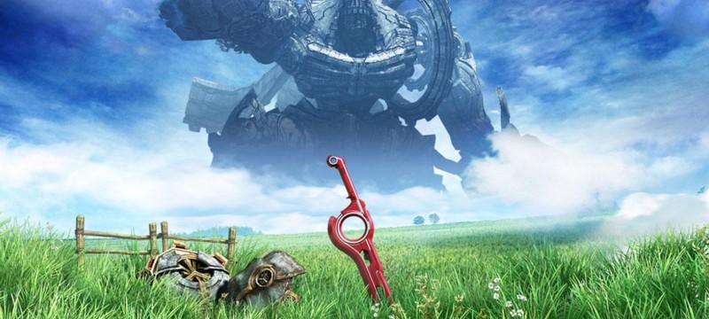 Демо Bravely Default 2, эпилог Xenoblade Chronicles и другие анонсы с Nintendo Direct Mini