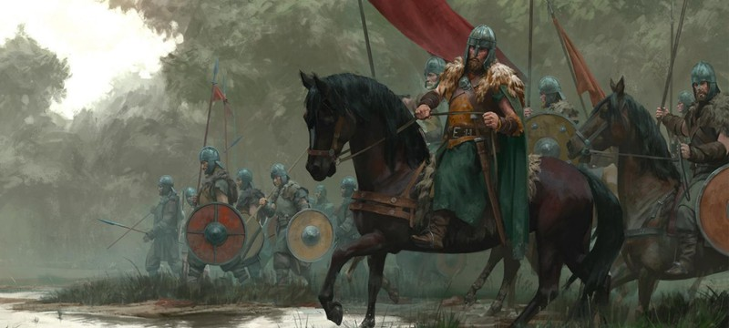 Mount & Blade 2: Bannerlord выйдет на день раньше из-за коронавируса
