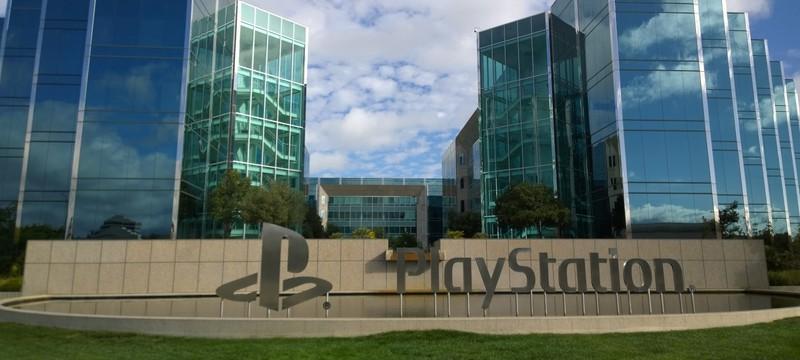 Глава европейских студий Sony покинул компанию после 25 лет работы
