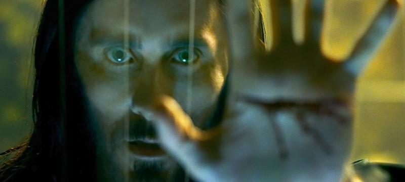 """Sony Pictures перенесла """"Морбиуса"""", """"Охотников за привидениями"""" и другие фильмы на 2021 год"""