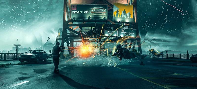 В Steam стартовала распродажа игр Xbox Game Studios