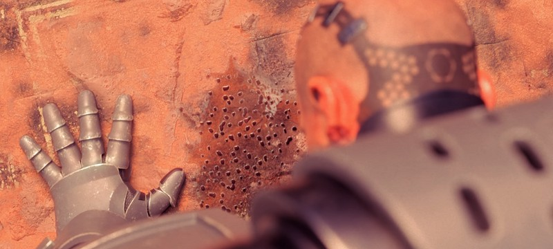Вышел последний эпизод Astartes — фанатского фильма по Warhammer 40K