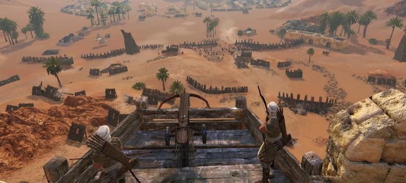 Гайд Mount & Blade 2: Bannerlord – как быстро прокачать известность