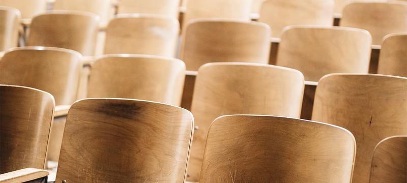 Из-за коронавируса американские университеты могут вернуться к оффлайн-обучению только в 2021 году