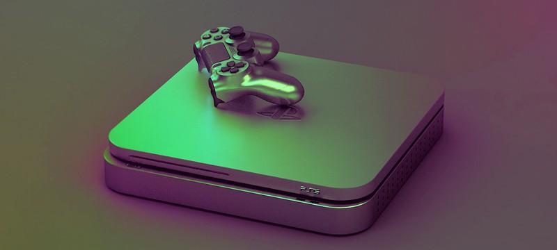 Бесшовные миры и обширный контент — глава разработки Disintegration об SSD в PS5