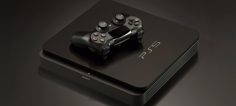 Разрешение, частота кадров и SSD — разработчики The Sinking City о PS5 и Xbox Series X