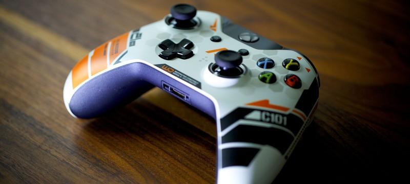 Владельцы проблемных контроллеров Xbox One подали в суд на Microsoft