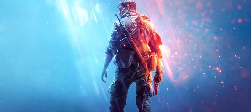 Новые игры EA получат бесплатные апгрейды для PS5 и Xbox Series X