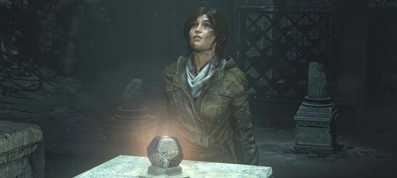 Square Enix продает в Steam набор из 54 игр за 905 рублей