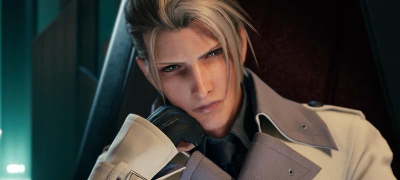 Считаем деньги Square Enix: Единой онлайн-презентации игр не будет
