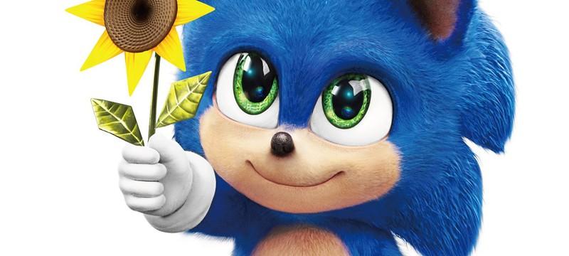Считаем деньги Sega: рост продаж на 10%