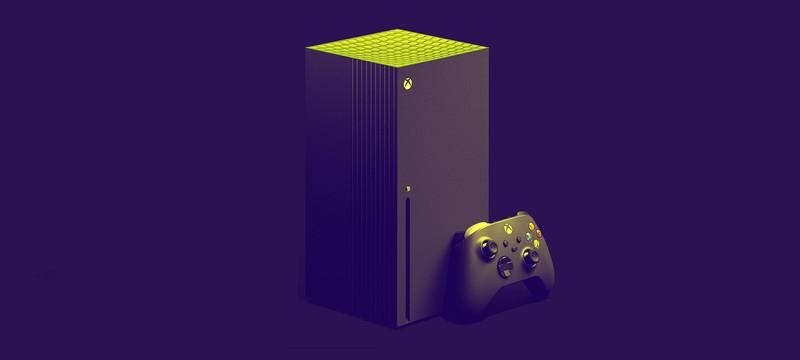 На запуске Xbox Series X будет доступна в большем количестве стран, чем Xbox One в свое время