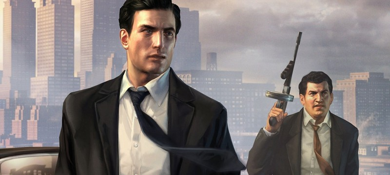 Стало четче — сравнение ремастера Mafia 2 и оригинала