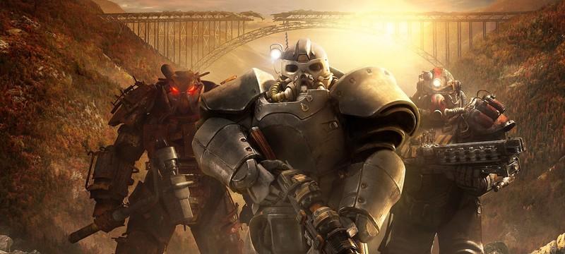 Bethesda: сезоны в Fallout 76 будут бесплатны для всех игроков