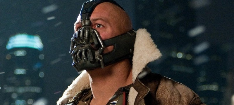 Из-за коронавируса в США резко увеличился спрос на маски Бейна