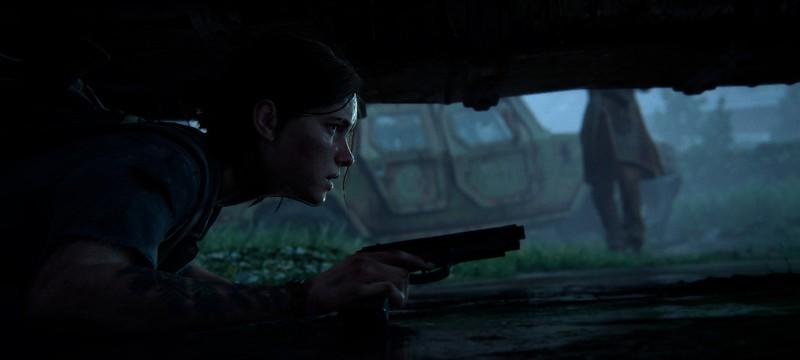 Новый выпуск State of Play посвящен The Last of Us: Part II