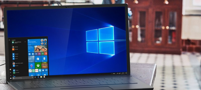 СМИ: Майское обновление Windows 10 выйдет на этой неделе