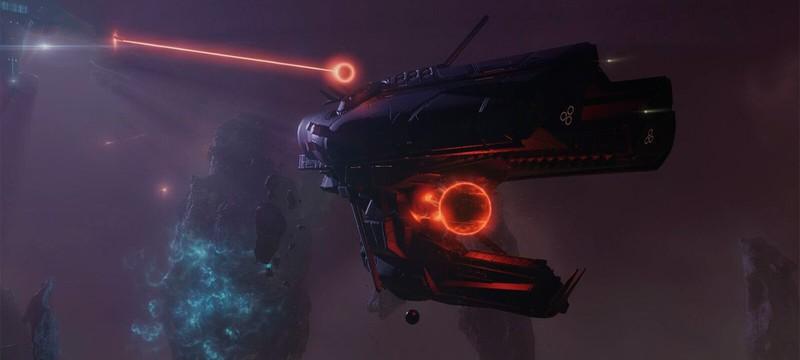 Разработчики EVE Online объявили о повышении цен в рублях