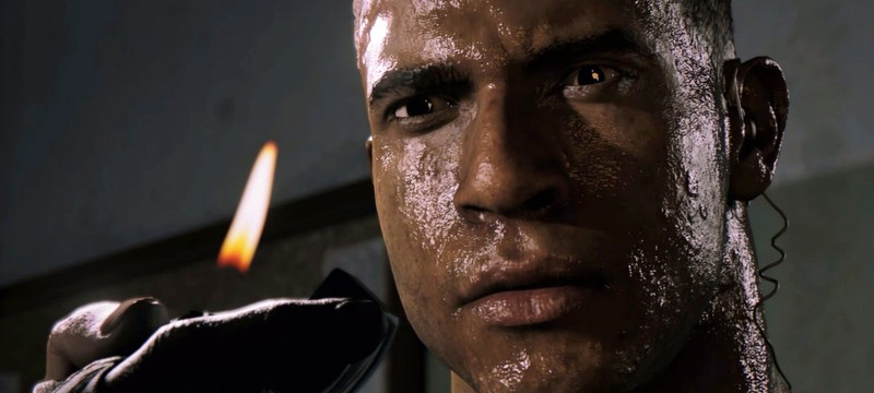 В Mafia 3: Definitive Edition нашли карту Берлина из отмененной игры Rhapsody