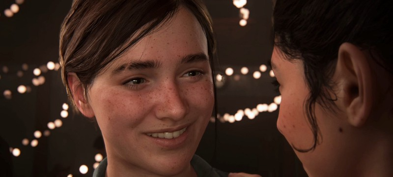 Европейские предзаказы The Last of Us 2 выше, чем у Marvel's Spider-Man за тот же период