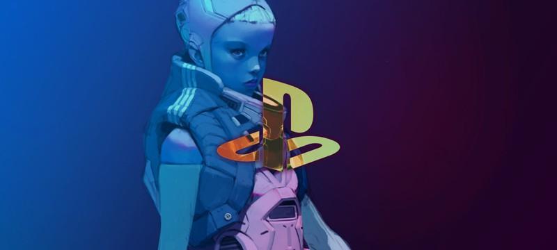 """Скидки на игры, аксессуары и PS4 Pro — распродажа """"Время играть"""" от Sony"""