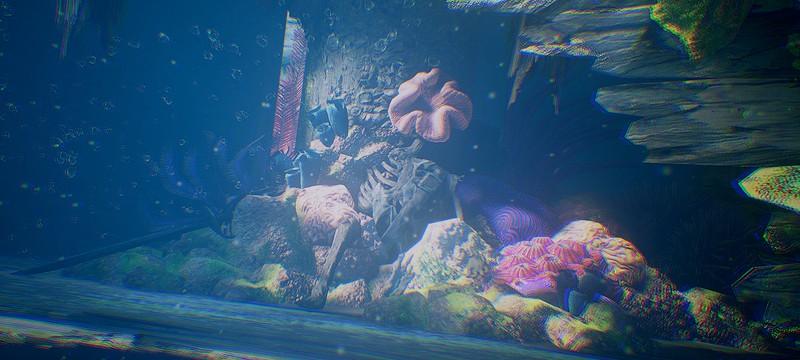 Игроки Uncharted 4 хвастаются найденной пасхалкой The Last of Us