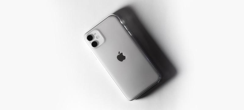 Займи но купи: Apple готовит беспроцентный кредит на iPhone и другую технику для владельцев Card