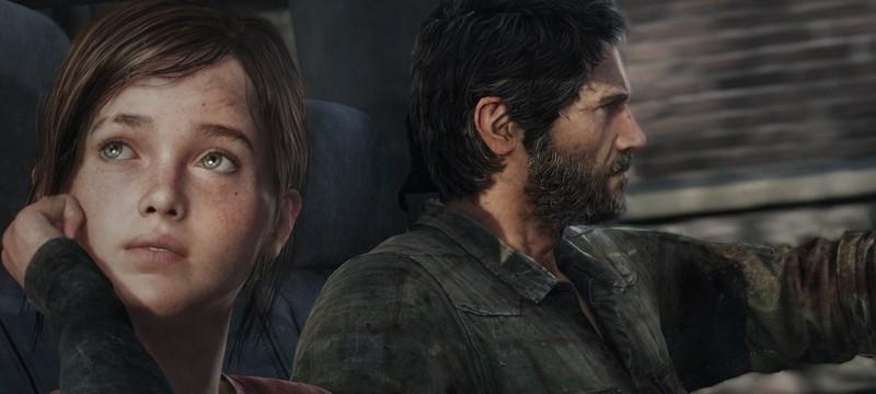 """Режиссер """"Чернобыля"""" снимет пилотный эпизод сериала The Last of Us"""
