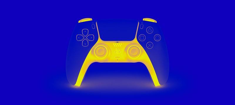 Разработчик: Скорость ввода/вывода PS5 несравнима с Xbox Series X