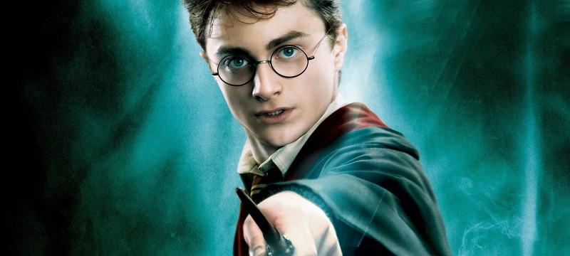 Слух: дата релиза, название, детали и сюжет неанонсированной RPG по вселенной Гарри Поттера