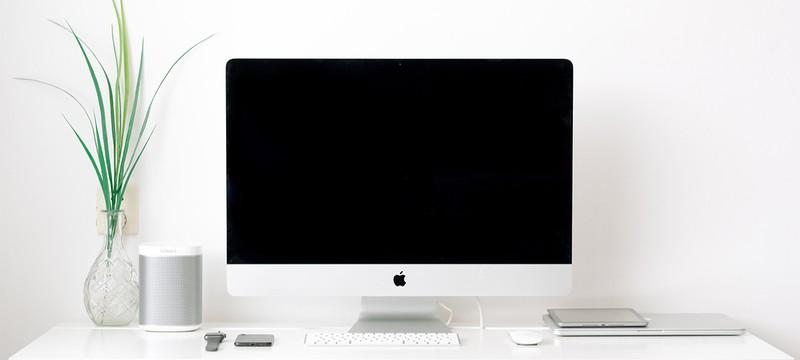 СМИ: Apple объявит о переходе на собственные процессоры в Mac во время WWDC 2020