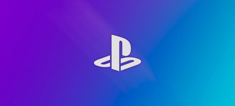 В PS Store началась распродажа бандлов и инди-тайтлов