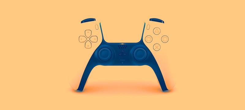 Обсуждение: Чего вы ждете от презентации игр PS5?